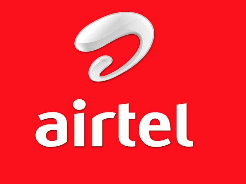 Airtel Recruitment 2021