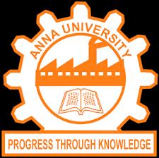 Anna University Recruitment 2021