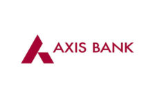 axis bank notification 2021