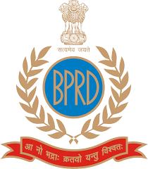 BPRD Recruitment 2021