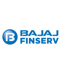 Bajaj Finserv Recruitment 2021