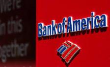 Bank of america notification2021