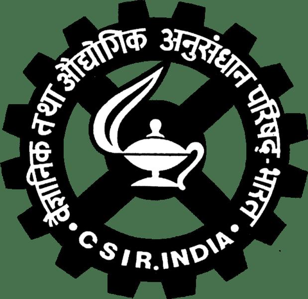 CSIR-CLRI Recruitment 2021