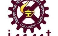 CSIR-IMMT Recruitment 2021