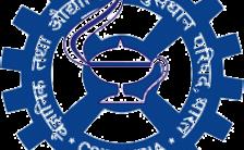 CECRI-Recruitment-2021