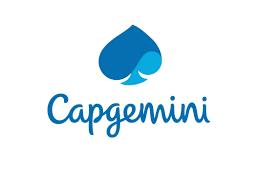 Capgemini Recruitment 2020