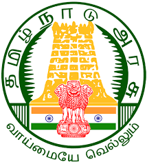 tnrd coimbatore Recruitment 2021