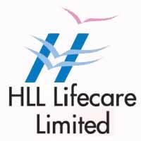 HLL Lifecare Recruitment 2021