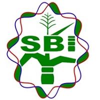 ICAR -SBI Recruitment 2021