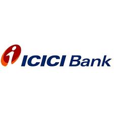 ICICI Bank Recruitment 2021
