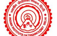 IIT Delhi Recruitment 2021