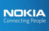 Nokia Recruitment 2020