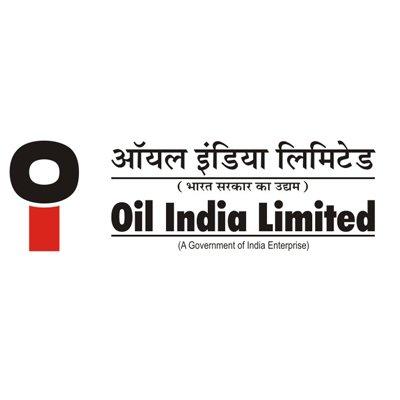 Oil India Ltd Recruitment 2021