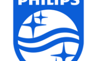 Philips Recruitment 2020