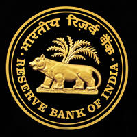 RBI Services Board Recruitment 2021