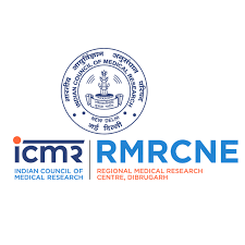 RMRC Recruitment 2021