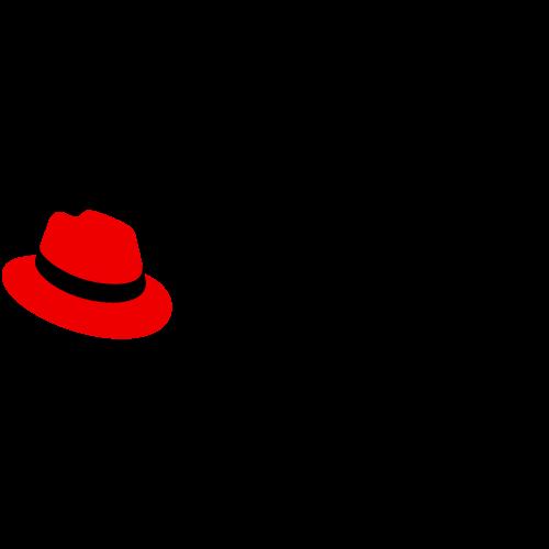 RedHat Recruitment 2021