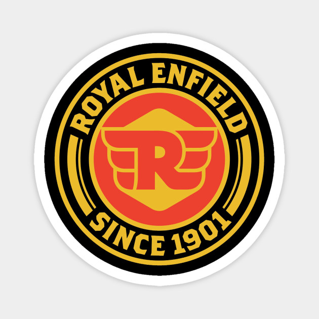 Royal Enfield Recruitment 2020