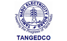 TANGEDCO Recruitment 2021