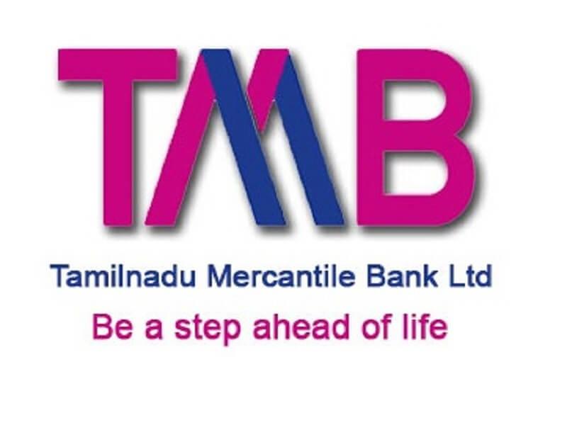 TMB Recruitment 2021