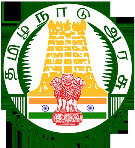 TN Social Welfare Dept Recruitment 2021