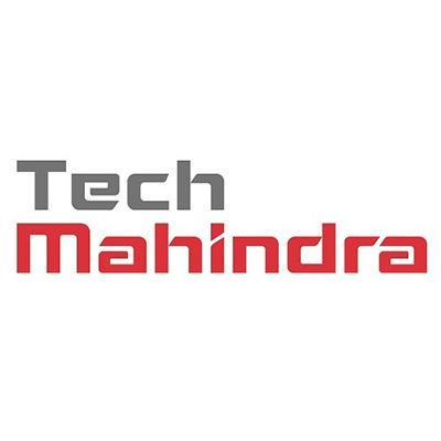Tech Mahindra Recruitment 2021