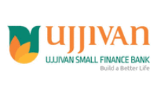 Ujjivan Bank Recruitment 2021