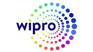 Wipro Recruitment 2020