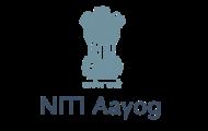 NITI Recruitment 2021