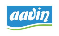 Aavin Recruitment 2021