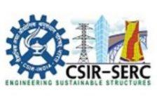 SERC Recruitment 2021
