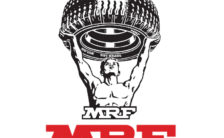 MRF Notification 2021