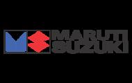 Maruti Suzuki Recruitment 2020