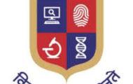 NFSU Recruitment 2020