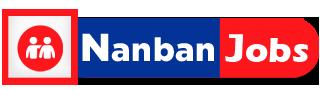 Nanban Jobs