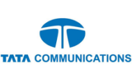 Tata Communications Recruitment 2021