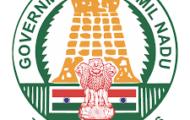Tamil Nadu Information Commission (TNSIC)