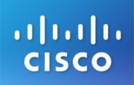 Cisco Recruitment 2021