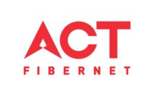 ACT Fibernet Recruitment 2020