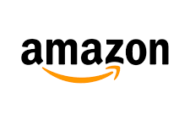 Amazon Recruitment 2021