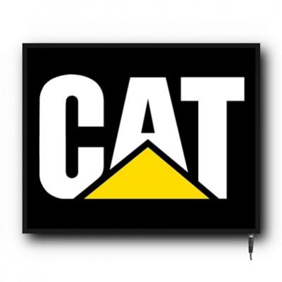Caterpillar Recruitment 2020