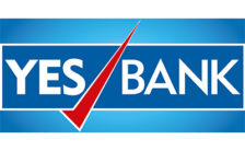YES Bank Recruitment 2021