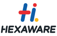 Hexaware Technologies Recruitment 2020