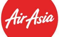 AirAsia Recruitment 2021