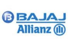 Bajaj Allianz Recruitment 2020
