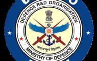 DRDO–DMRL Recruitment 2021