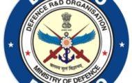 DRDO-DIPAS Recruitment 2020