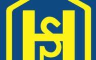 HSL Recruitment 2021