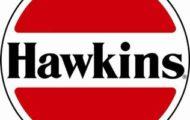 Hawkins Recruitment 2020