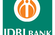 IDBI Bank Recruitment 2021